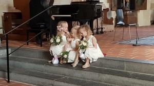 barnenbröllop